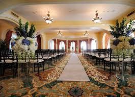 galveston wedding venues galveston galveston meeting wedding venues