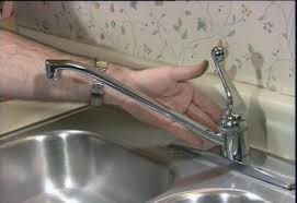 How Replace Kitchen Faucet by 100 Moen Kitchen Faucet Leaking Tips How To Install
