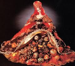 74 best halloween barbie images on pinterest barbie halloween