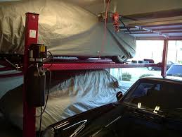 opinion on car lifts corvetteforum chevrolet corvette forum