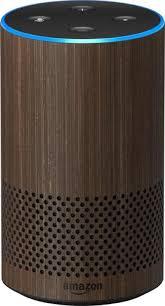 amazon echo dot best buy black friday amazon echo 2nd generation brown b0752151w6 best buy