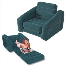 Fold Out Armchair Armchair Fold Out Single Bed Entrin Info
