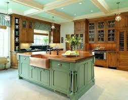 Kitchen Sinks Installation by Country Kitchen Sink U2013 Fitbooster Me