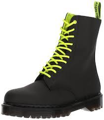 best dr martens 1490 alt combat boot doc 10 mens shoes ankle