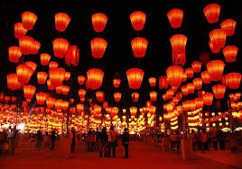 lunar new year lanterns 50 happy new year 2017 wish pictures and photos
