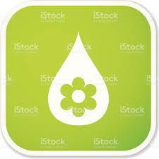 fresh drop sq sticker stock vector art 165556423 istock
