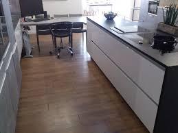 plan de travail cuisine prix granit plan de travail cuisine idées de décoration capreol us