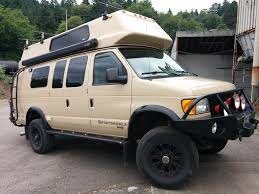 old nissan van best 25 4x4 van ideas on pinterest van conversion 4x4 quigley
