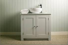 bathroom sink cabinets with marble top bathroom vanity cabinet carrara marble top countertop sink lentine