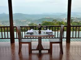 hotel kandy highland sri lanka booking com
