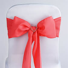 Polyester Chair Covers Tablecloths Chair Covers Table Cloths Linens Runners Tablecloth