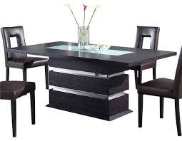 dining table foldable dining table designsindia modern room