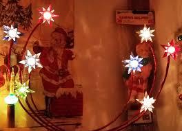 Antique Christmas Lights Seeking Vintage Christmas Décor The Royalston Attic