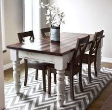 table dining room do you know how to decorate your dining room like an expert