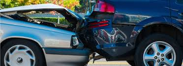 syndicate car woodland hills car accident and bankruptcy attorney