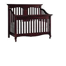 Babi Italia Convertible Crib Bed Rails Babi Italia Mayfair Flat Convertible Crib