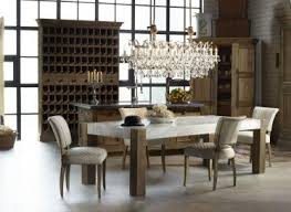 dining room crystal chandeliers crystal chandelier timothy oulton