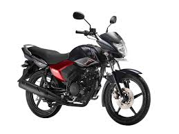 yamaha saluto rx price specifications mileage images of rx 110