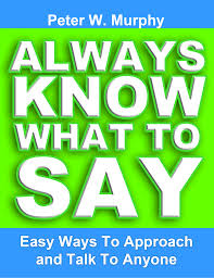 smashwords always what to say easy ways to approach and