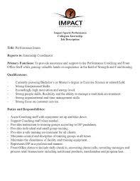 university student application cover letter cover letter sample