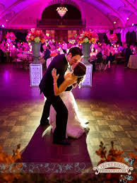 Wedding Photographers Milwaukee 26 Best Creative Flash Images On Pinterest Photo Ideas