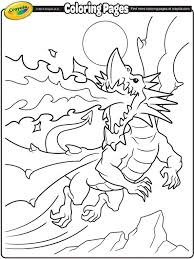 40 coloring pages crayola images coloring