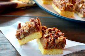 paleo thanksgiving desserts steve s paleonotes