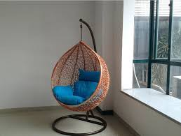 indoor hammock chair u2013 valliantprinting com