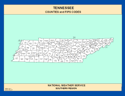 Shelby County Zip Code Map by Tennessee Zip Codes By County Seebyseeing