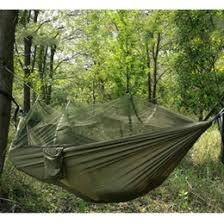 outdoor mosquito camping net online outdoor mosquito camping net