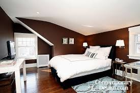 colors to brighten up a room