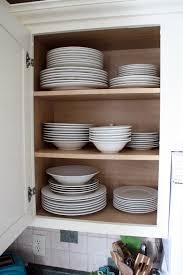 arranging kitchen cabinets kitchen design pictures strong brown varnished rack wide storage