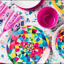 zak design melamine plates for sale eggshell white zak style zak designs