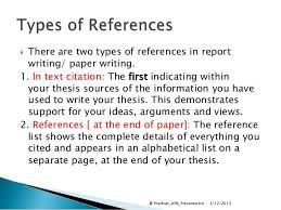 phd thesis help delhi FAMU Online