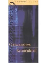 owen j flanagan consciousness reconsidered consciousness mind