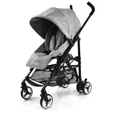 Wyoming travel stroller images Lightweight umbrella stroller from buy buy baby