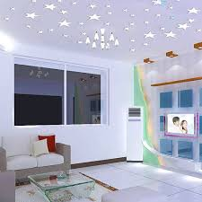 articles with star mirror wall decor tag star mirror wall decor compact star mirror wall decor pcs a set wall design ideas full size