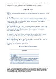Best Resume Format For Java Developer by Oracle Adf Resume Virtren Com