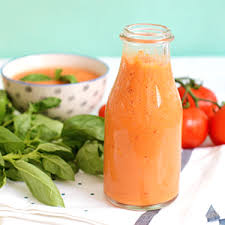 qu est ce qu un blender en cuisine gaspacho tomate basilic en 5 minutes au blender sour