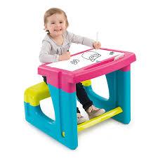 bureau enfant smoby bureau enfants fille excellent jungle by jungle mobilier pour