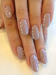 bio sculpture gel colour 153 marilyn with pearl accents
