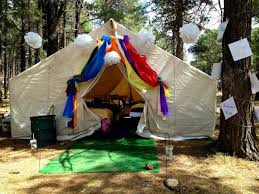 Camping Decorations Best 25 Girls Camp Decorations Ideas On Pinterest Girls Camp