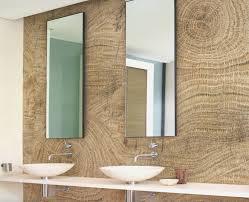 rollputz badezimmer deckenpaneele fã r badezimmer 100 images badezimmer page 6
