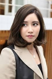 best 25 korean short haircut ideas on pinterest korean short