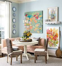 dining rooms colors decorative plates and art dining rooms creative decorballard designsframed