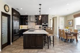 cool kitchen remodel ideas kitchen wallpaper hi def cool kitchen remodels before and after