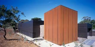 wolveridge architects u2014 sorrento house