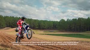 fox motocross fox mx i casco v3 mvrs youtube