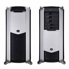 Best Cooler Master Cabinet Buy Cooler Master Cosmos Ii 25th Anniversary Edition Ultra Tower
