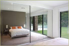 How To Hang A Closet Door Colonial Elegance Sliding Doors Installation Sliding Door Designs